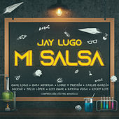 Mi Salsa de Jay Lugo