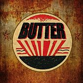 Butter von Butter