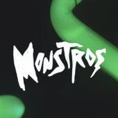 Monstros von $Ifra