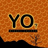 Yo? de Various Artists