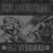NJ Terror by Kilbourne