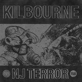 NJ Terror de Kilbourne