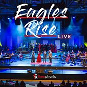 Eagles Rise (Live) de Various Artists