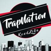 KondZilla by Trapnation