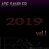 ADE SAMPLER 2019, Vol.1 von Various