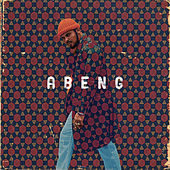 Walshy Fire Presents: ABENG by Various Artists
