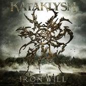 Iron Will: 20 Years Determined von Kataklysm