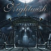 Imaginaerum van Nightwish