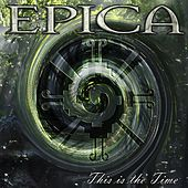 This Is the Time von Epica