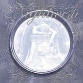 Once by Nightwish