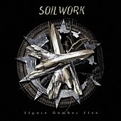 Figure Number Five von Soilwork