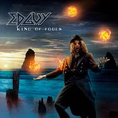 King of Fools E.P. de Edguy