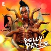 Belly Dance de Bomby