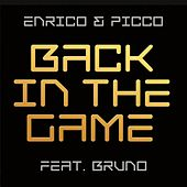 Back in the Game by Enrico