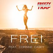 Frei von Freezy Trap