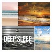 Deep Sleep by Ocean Sounds (1)