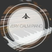 Very Calm Piano by Kundalini: Yoga, Meditation, Relaxation