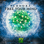 Free Your Mind de Pandora