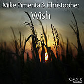 Wish by Christopher