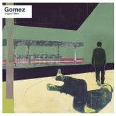 Someday (Demo) de Gomez