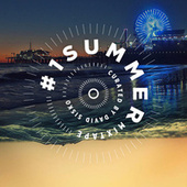 #1 Summer Mixtape (Curated by David Sisko) by Various Artists