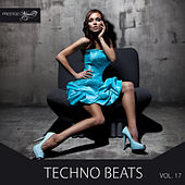 Techno Beats, Vol.17 de Various Artists