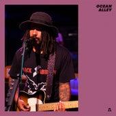Ocean Alley on Audiotree Live by Ocean Alley