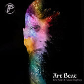 Art Beat: The Best of Future Prophecy by Various Artists