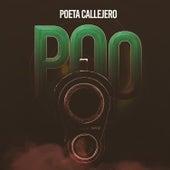 Poo by El Poeta Callejero