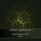 Dark Room - Single by ChaozdJ