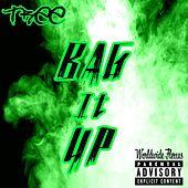 Bag It Up by Tree