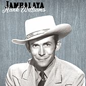 Jambalaya de Hank Williams