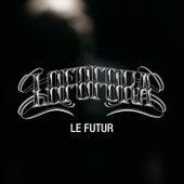 Le futur by Lofofora
