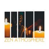 Zen Atmosphere de Zen Meditate