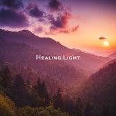 Healing Light by Kundalini: Yoga, Meditation, Relaxation