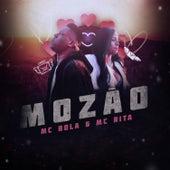 Mozão de Mc Bola