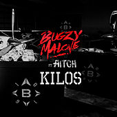 Kilos (feat. Aitch) de Bugzy Malone