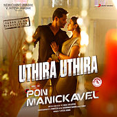 Uthira Uthira (From