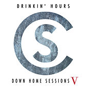 Drinkin' Hours von Cole Swindell