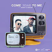 Come Back To Me by Bumkey