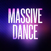 Massive Dance van Various Artists