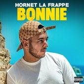 Bonnie von Hornet La Frappe