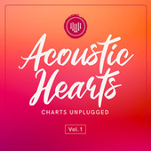 Charts  Unplugged, Vol. 1 di Acoustic Hearts