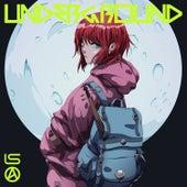 Underground von Lindsey Stirling