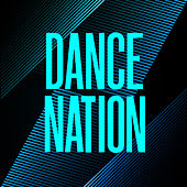 Dance Nation von Various Artists