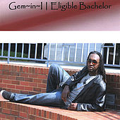 Eligible Bachelor by Gemini (Rap)