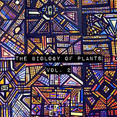 Vol. 2 by The Biology of Plants