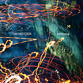 Luminous by Tim Motzer