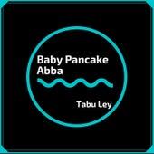 Baby Pancake Aba de Tabu Ley Rochereau