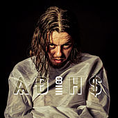 Adhs by AchtVier